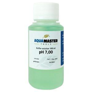 100 ml pH 7