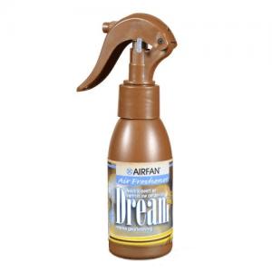 Airfan fragrance Happy 100 ml