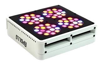 Apollo LED Grow Innovations 4