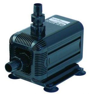 Aquaking HX 6510