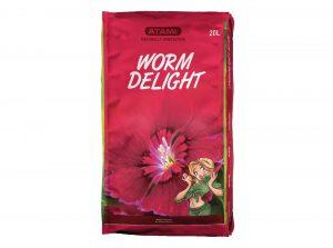 Atami Wormenmix Fertilizer 20 liter