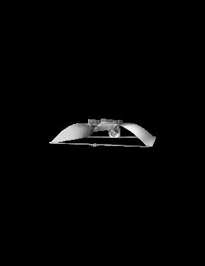 Azerwing Vega Green CMH 95% Reflectie