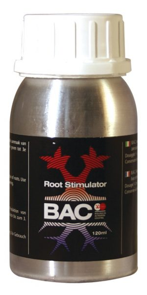 B.A.C Wortelstimulator