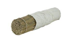 Bamboe stokken 90cm