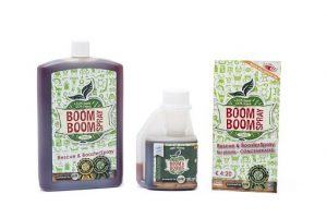 BioTabs BoomBoom Spray