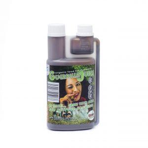 BioTabs Guerrilla Juice | 500ml