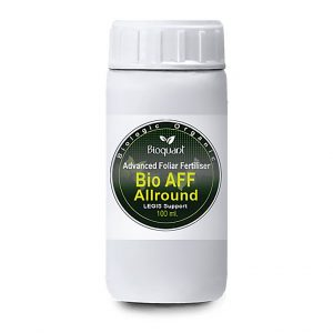 Bioquant Bio AFF Allround 100 ml