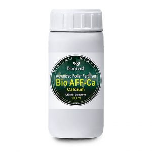 Bioquant Bio AFF Calcium 100 ml