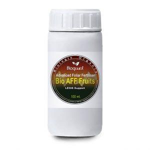 Bioquant Bio AFF Fruits 100 ml