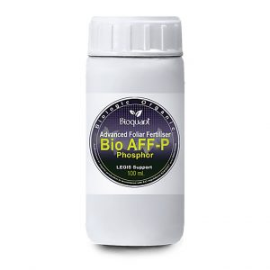 Bioquant Bio AFF Phosphor 100 ml