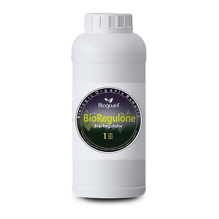 Bioquant Bio Regulone 1L