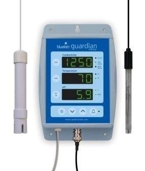 Bluelab | Guardian Continu Meter