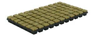 Cultilene steenwoltray p/doos 150 vaks
