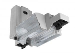 E-Papillon 1000w Watt 230v dimmable