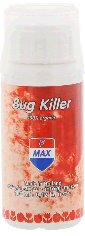 F-Max   BBK-Pure