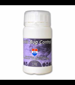 F Max Garlic Bug Control