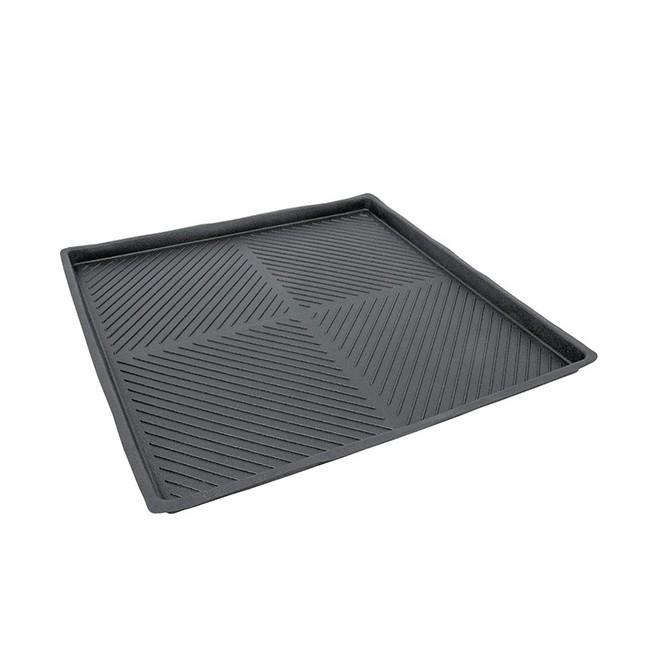 Flex tray 1