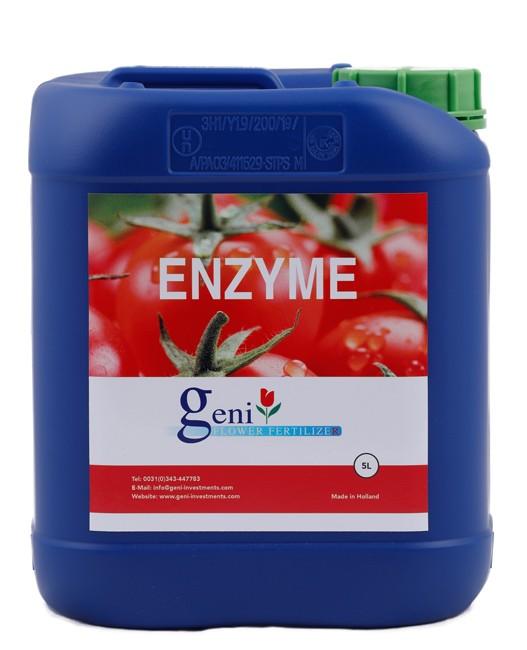 Geni Enzyme 5L
