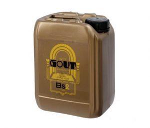 Gout Bloeistimulator 2