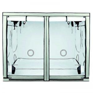 Homebox Ambient Q300 300x300x200cm