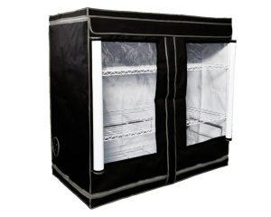 Homebox Clonebox View