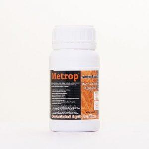 Metrop AminoRoot