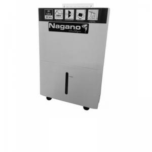 Nagano Luchtontvochtiger | 20 Liter P/dag