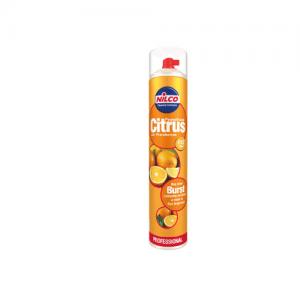 Nilco Powerfresh Citrus750 ml