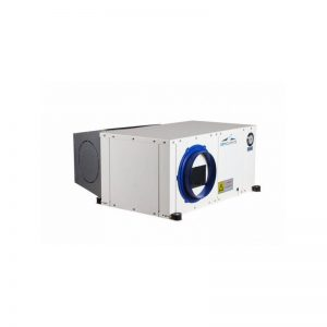 Opticlimate 15000 Pro 3 (15KW koelcapaciteit)