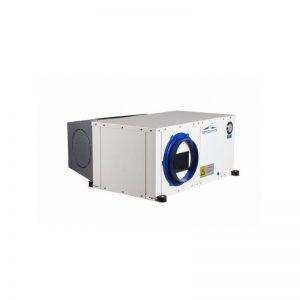 Opticlimate 2000 Pro 3 (2KW Koelvermogen)