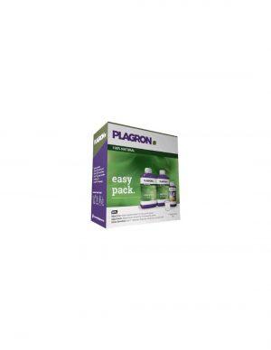 Plagron Easypack