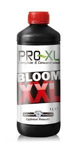Pro XL Bloom XXL | 1ltr