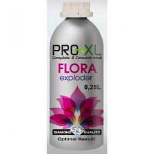 Pro XL Flora Exploder | 500ml