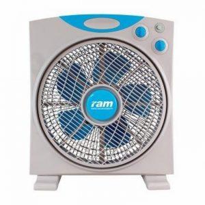 Ram Boxfan 30cm 40W