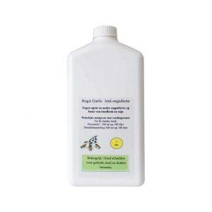 Rogis OGF Garlic Anti Pest
