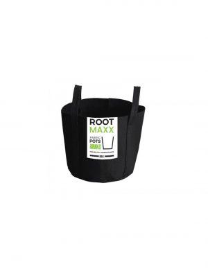 Rootmaxx kweekzak 38 liter