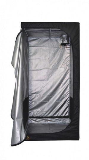 Secret Jardin DD90 Dark dryer 90x90x180cm