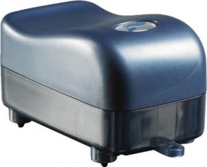 Sicce Airlight 1500 1 uitgang