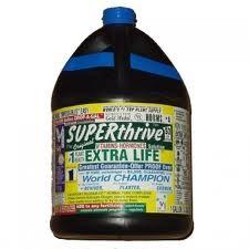 Superthrive 3