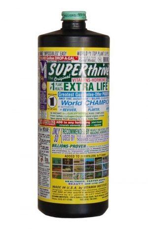 Superthrive 960ml
