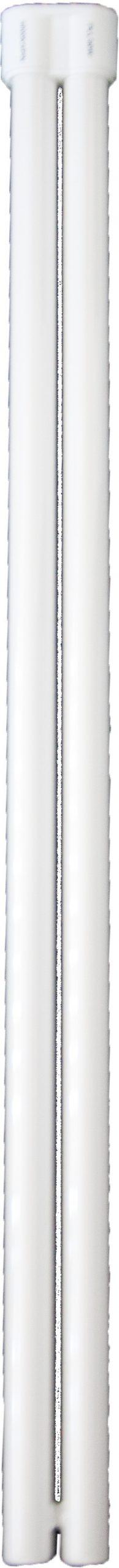 TL-lamp (coolwhite) t.b.v. CFL armatuur
