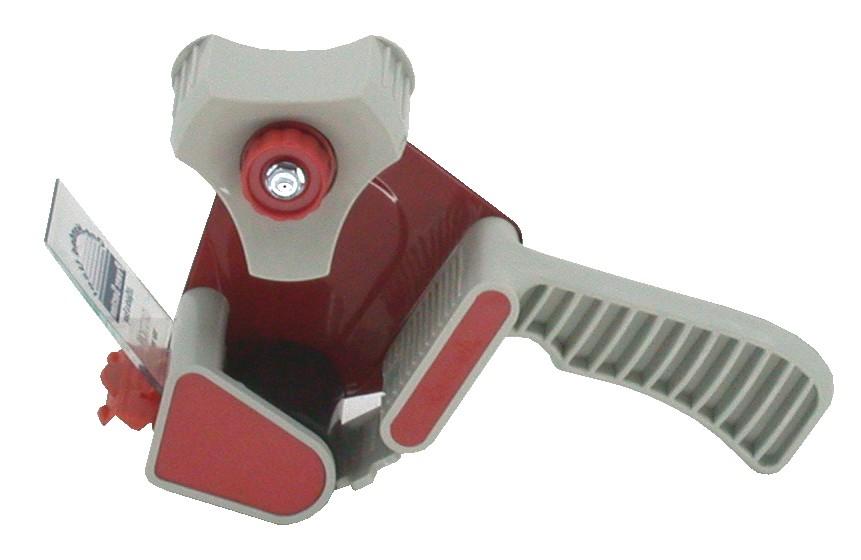 Tape roller 50mm