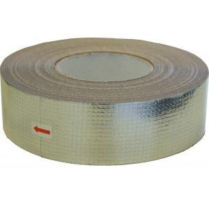 anti Reflectie | Tape | 50mm x 50mtr